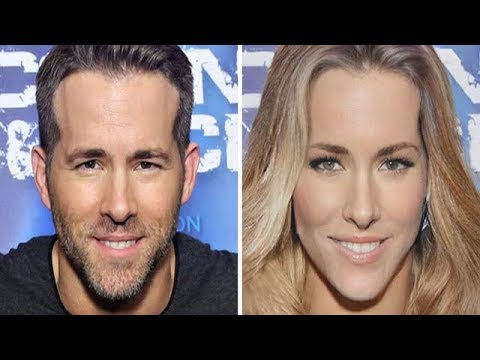 Male Actors Transformed Into Gorgeous Females | Amazing FaceApp |