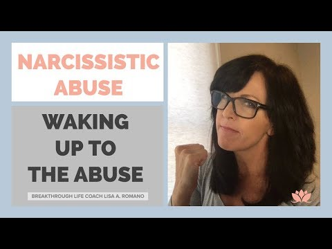 Narcissistic Abuse Recovery What To Expect as You Heal