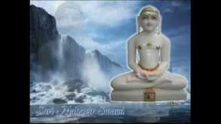 Ratnaker Pacchisi : Jain Stavan