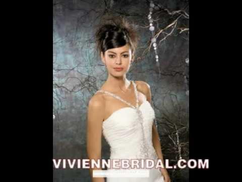 www.viviennenbidal.com sell cheap Maggie Sottero wedding dress