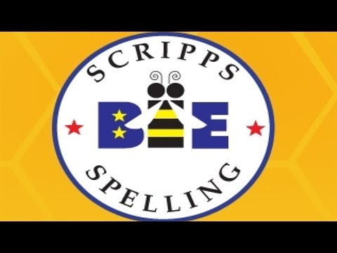 The Scripps National Spelling Bee 2018: A Look at Past Winners & Where Are They Now