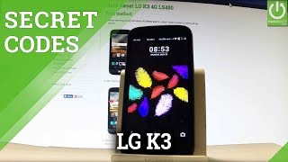 LG K3 LS450 ZV9 SPRINT FRP Google Account Bypass! Android 6 0 1| Dec