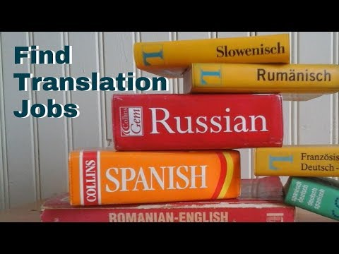 Find Translation Jobs Online Working with Gengo