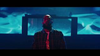 Nipsey Hussle - Been Down feat. Swizz Beatz (Official Video)
