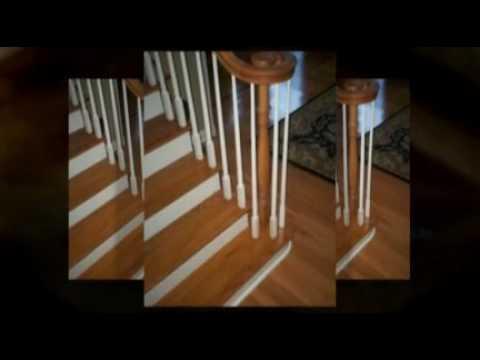 St. Louis, MO - Hardwood Floor Installation | Hardwood Floor   Refinishing| Hardwood Floor Sanding