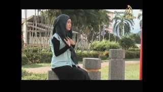 Loo Jo Yee (Convert To Islam)