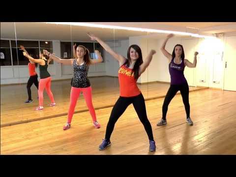Xxx Mp4 Танцевальная тренировка Zumba для похудения 3gp Sex
