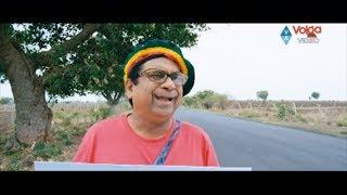 Non Stop Jabardasth Telugu Comedy Scenes    Latest Telugu Movies Comedy Scenes    #TeluguComedyClub
