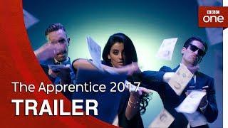 The Apprentice 2017: Trailer - BBC One