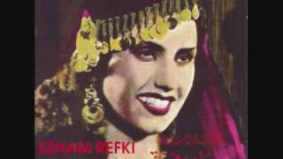 Siham Rifqi - Yam El Abaya