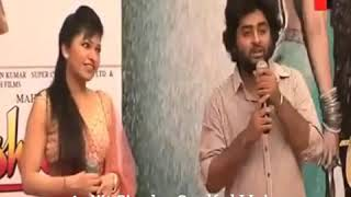 Hum Mar jayenge ||Arijit Singh & Tulsi Kumar || Live Performance