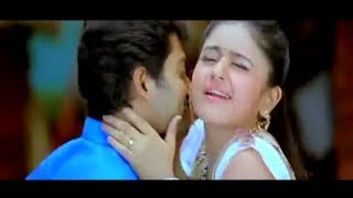 Thambikkottai Kanga - Sizzling Hot Sexy Girl Dance Video Romantic Tamil Movie Song Of 2013 - Full HD