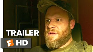 Long Shot Trailer #3 (2019) | Movieclips Trailers