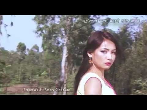 Xxx Mp4 Nungshi Nungshi Eidi Official Music Video Release 3gp Sex