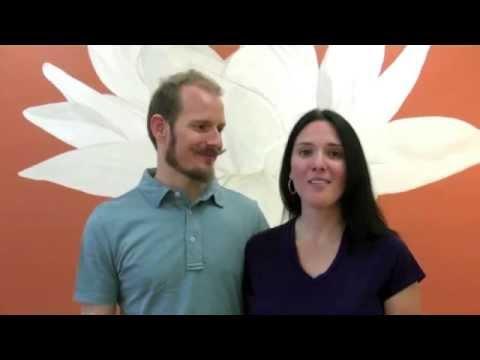 Who are Heath & Nicole Reed