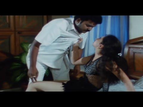 Xxx Mp4 Scene From The Movie KamaSundri 3gp Sex