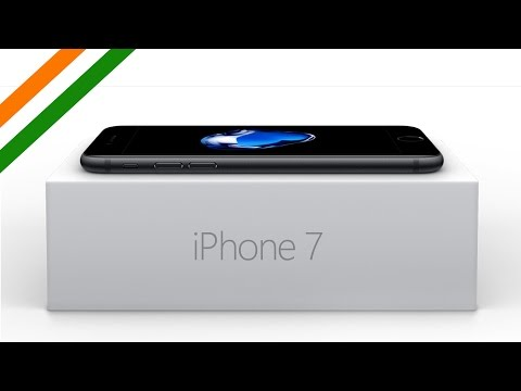 INDIA | What's the BEST time to BUY an iPhone 7?