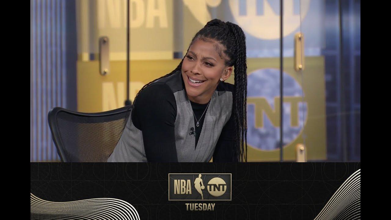 Are the New York Knicks Finally Back?   NBA on TNT