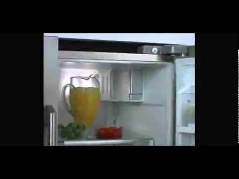Electrolux Pure Advantage Air Filter EAFCBF at AppliancesConnection.com