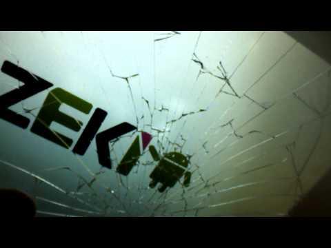 please help me fix my zeki
