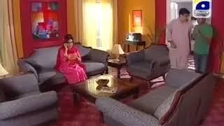 Bushra Ansari: Funny clips from Annie ki ayegi barat