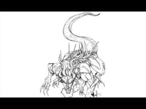 S.S.H. - Decisive Battle(Final Fantasy VI)