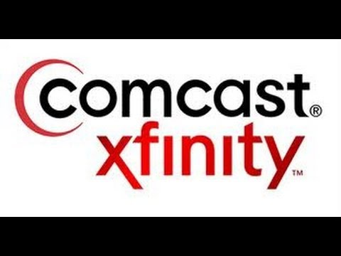 Xfinity Live Tv To go App review