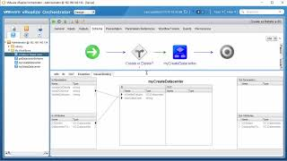 vRealize Automation-7 4 Tutorial-10 Approval Policies and