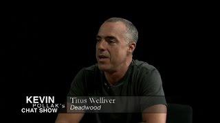 Download KPCS: Titus Welliver #62 Video