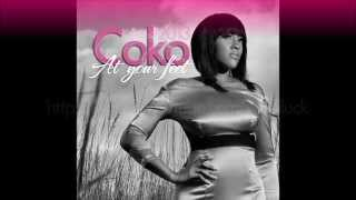 Coko - At your feet (Full Version) 2014