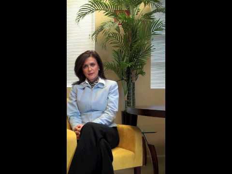 How do I choose a DUI attorney?