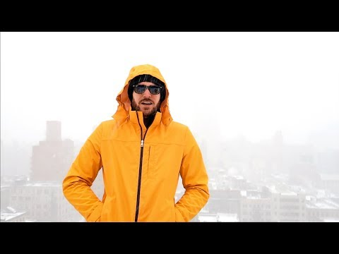 I'm Climbing Mount Kilimanjaro | Q&A