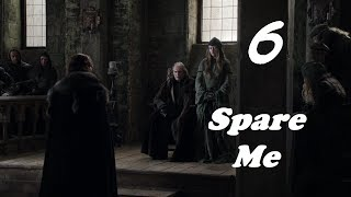 Download Learn and Practice and improve your English Through #Game Of Thrones 6 Video