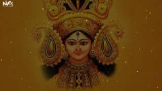 Angana Padharo Maharani (Octapad Mix) DJ NARESH NRS(DjFaceBook.IN).mp3