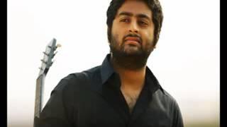 Chander pahar(Full song)