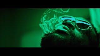 "*New* Rick Ross Ft Lil Wayne (2019) ""Pablo Money"" (Explicit)"