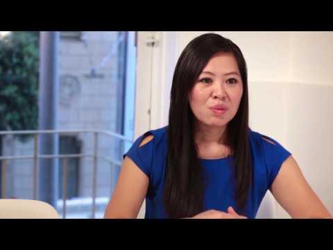 EMOTIV   Insight Prosumer Mobile EEG Headset Launch Video HD