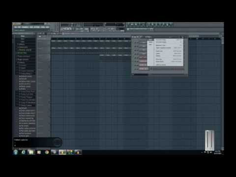 How to change the BPM of an Acapella using Audacity