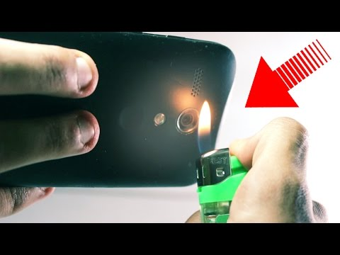 7 ANDROID CAMERA HACKS THAT YOU MUST KNOW ! Best Mobile Camera Tricks and Apps!