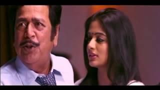 Maharani 2012 | Feat.Priyamani, Vimala Raman | Full Malayalam Movie