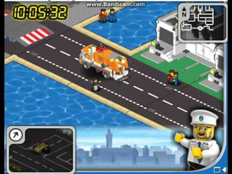 lego city my city lego builder games videos games for kids girls