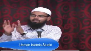 Roze Aur Ramzan Main Aurat Ko Haiz Aa Jay To Wo Kase Ibadat Kare  Islamic Lecture  Islam 2017