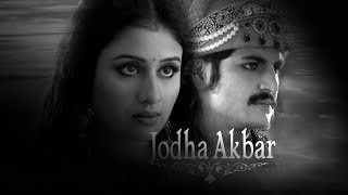 Jodha Akbar Theme 28Audio Rmixed 29