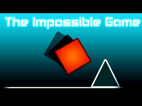 PhoneCats - The Impossible Game Android iPhone iOS Game