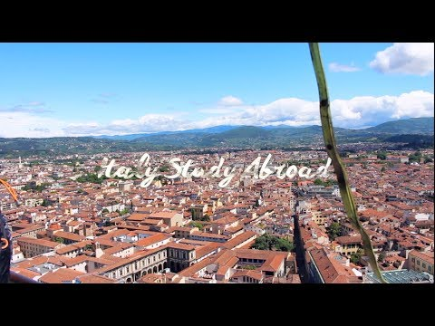 Italy 2017 | Florence, Siena & Rome