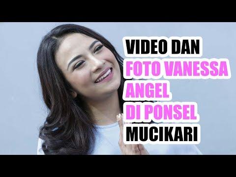 Xxx Mp4 Video 39 Panas 39 Vanessa Angel Ditemukan Di Ponsel Muncikari Polisi Tidak Satu Dua Kali Tapi Banyak 3gp Sex