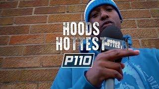 Chopcino - Hoods Hottest (Season 2)   P110
