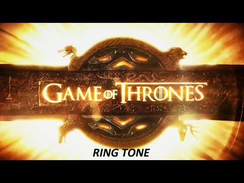 How to Extract Audio from Video with VLC - Game of Thrones Ringtone