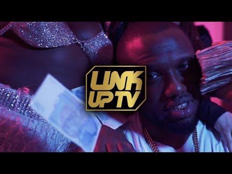 Headie One - Banter On Me (Prod By Zeph Ellis)   Link Up TV