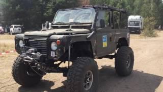 Nissan Patrol Portal Axle CAD Assembly Videos & Books